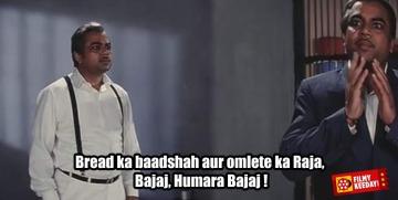 Bread-ka-Badshah-or-Ommlete-ka-Raja-Bajaj-Humara-Bajaj