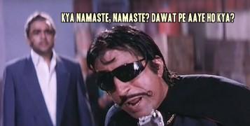 Kya-namaste-namaste-Dawat-pe-aaye-ho-kya-1024x518