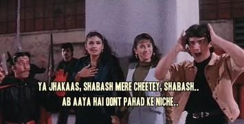 Ya-Jhakaas-Shabash-mere-cheetey-Shabash-1024x520